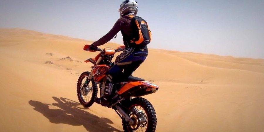xavier-mongin-KTM