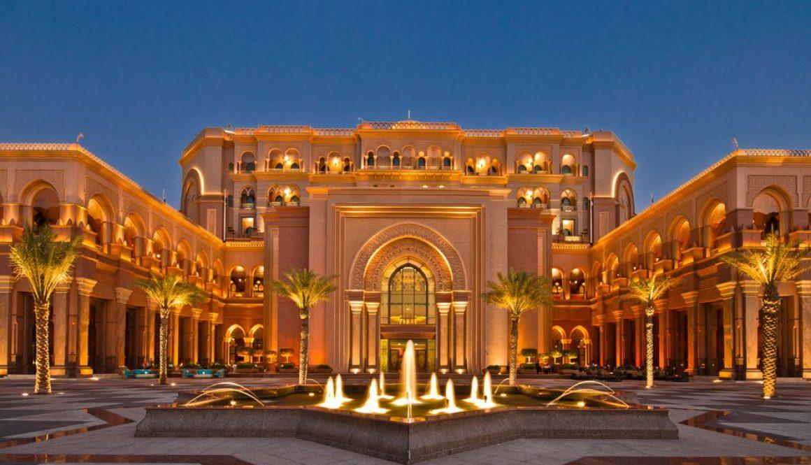 emirates-palace