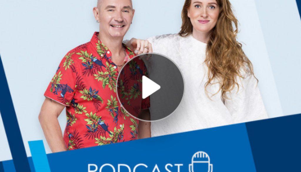 Xavier-mongin-podcast