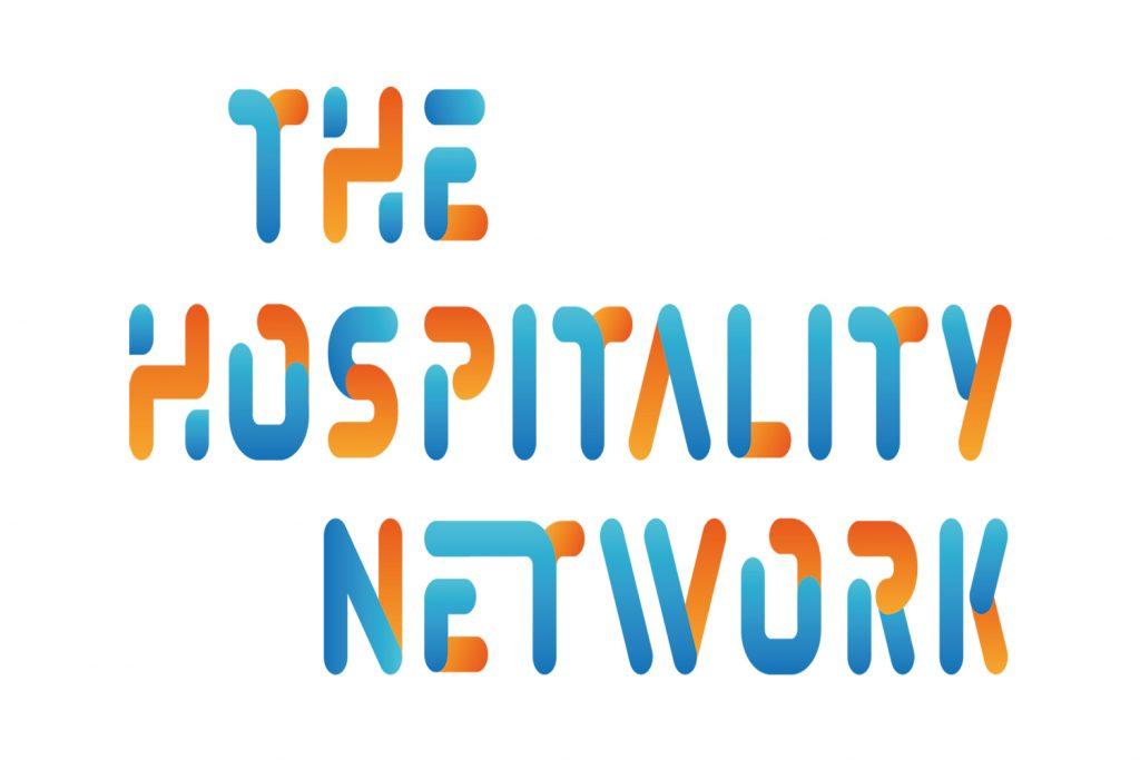 hospitality_network_article_xavier_mongin