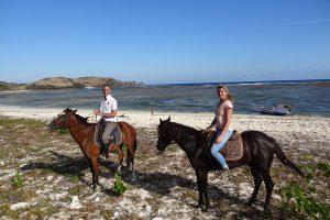 xavier-mongin-horse-riding-10