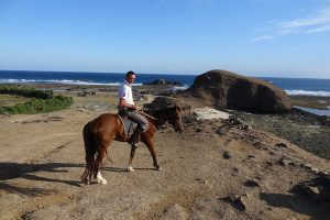 xavier-mongin-horse-riding-12