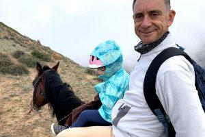 xavier-mongin-horse-riding-16