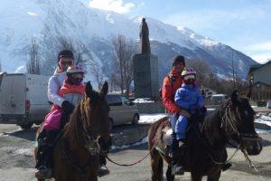 xavier-mongin-horse-riding-2