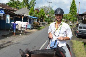 xavier-mongin-horse-riding-4