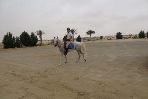 xavier-mongin-horse-riding-7