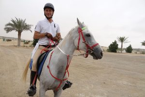 xavier-mongin-horse-riding-8
